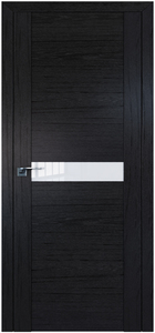 door Milano-2.05XN Dark Brown