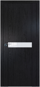 door Milano-2.06XN Dark Brown