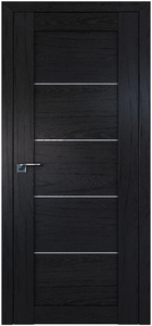 door Milano-2.11XN Dark Brown