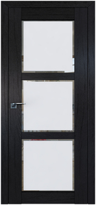 door Milano-2.13XN Dark-Brown