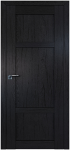 door Milano-2.14XN Dark Brown