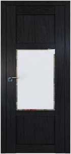 door Milano-2.15XN Dark Brown