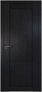 door Milano-2.16XN Dark Brown