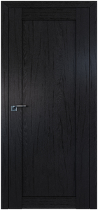 door Milano-2.18XN Dark Brown