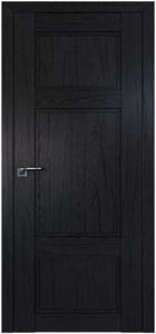 door Milano-2.28XN Dark Brown