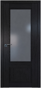 door Milano-2.31XN Dark Brown