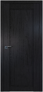 door Milano-2.32XN Dark Brown