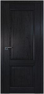 door Milano-2.41XN Dark Brown