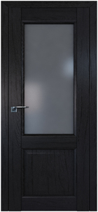 door Milano-2.42XN Dark Brown