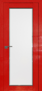 door Milano-2.19STP Pine Red Glossy