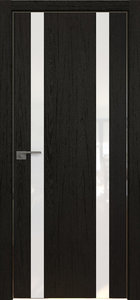 door Milano-9ZN Dark Brown