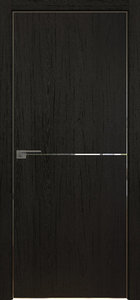 door Milano-12ZN Dark Brown