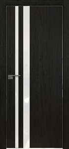 door Milano-16ZN Dark Brown