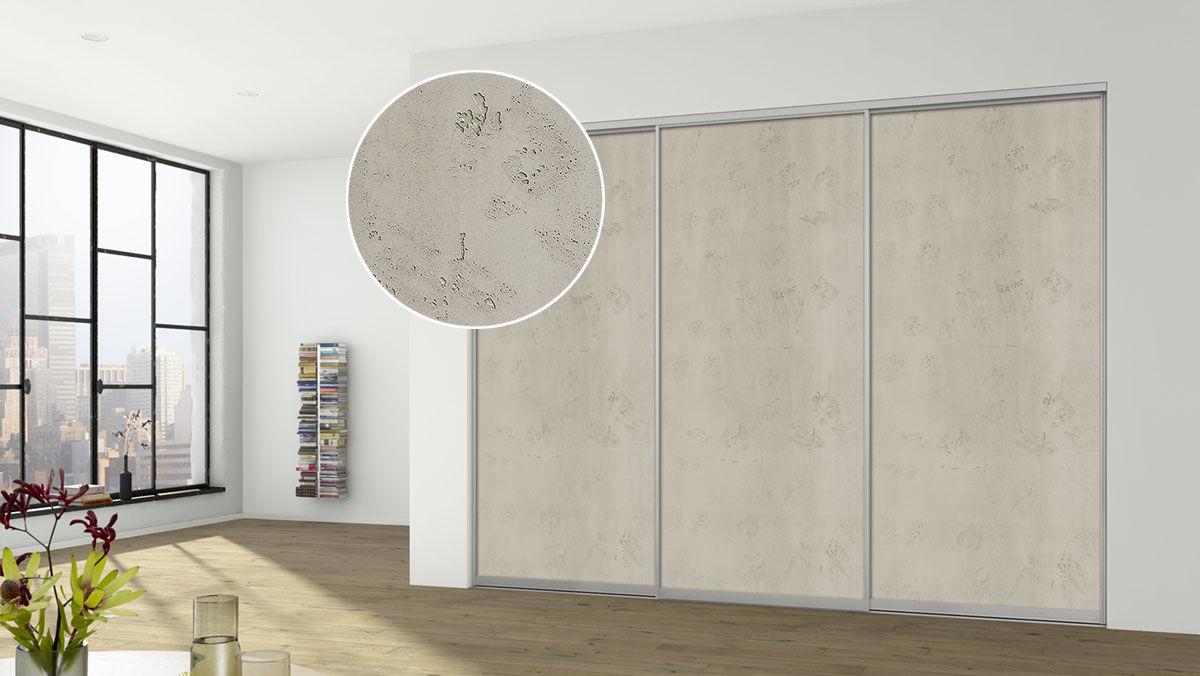 Milanodoors sliding doors variety 11