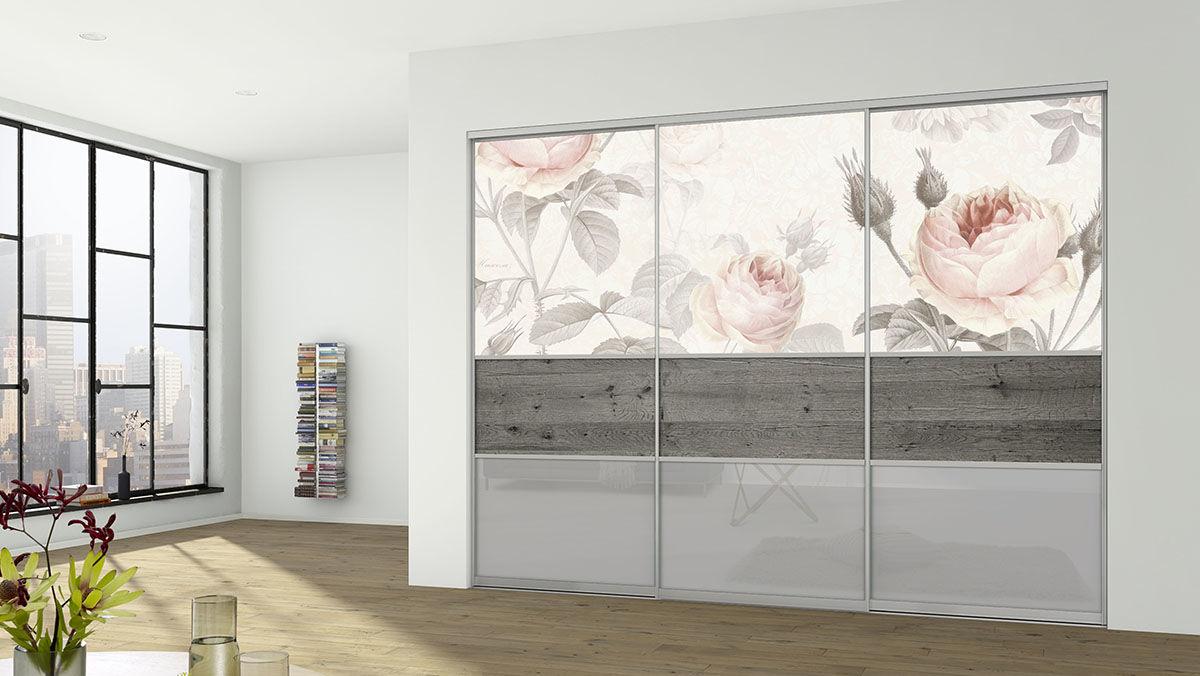 Milanodoors sliding doors variety 15
