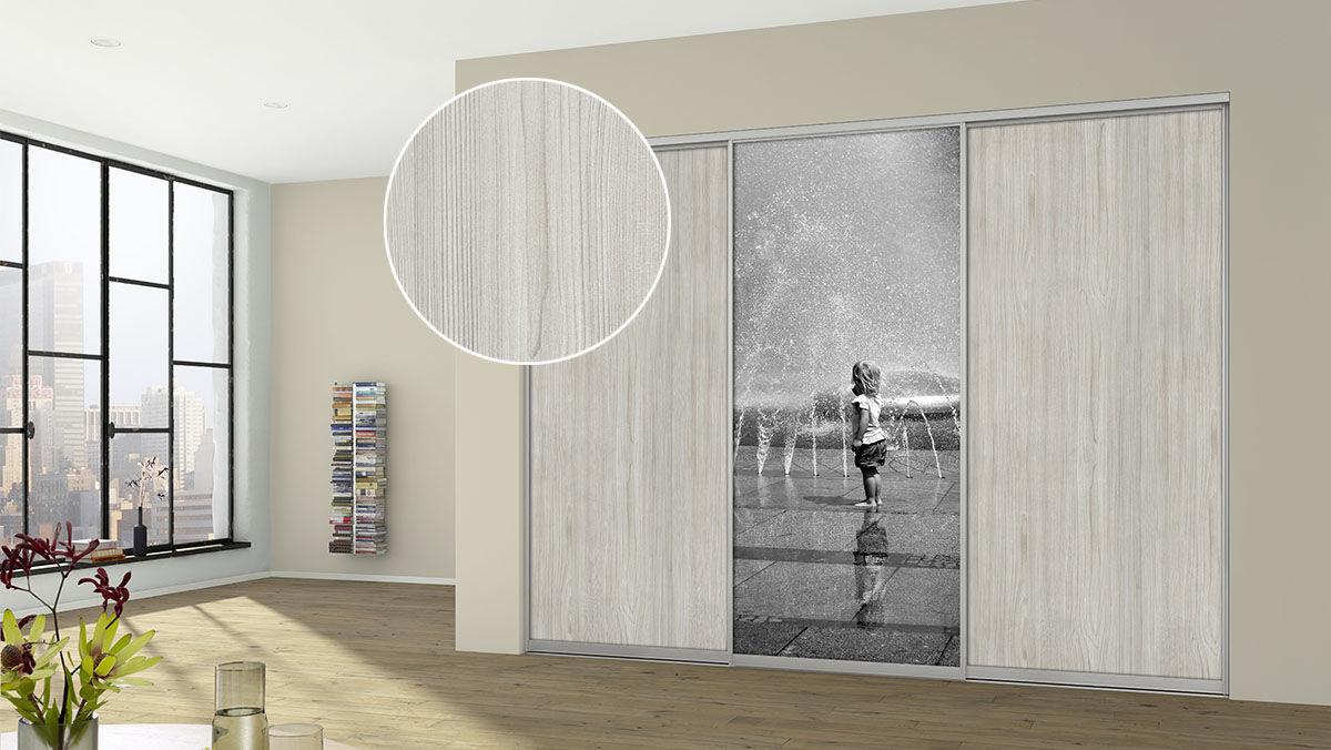 Milanodoors sliding doors variety 2