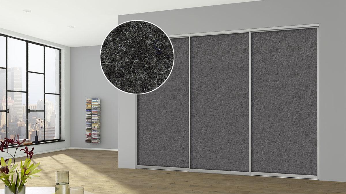 Milanodoors sliding doors variety 9
