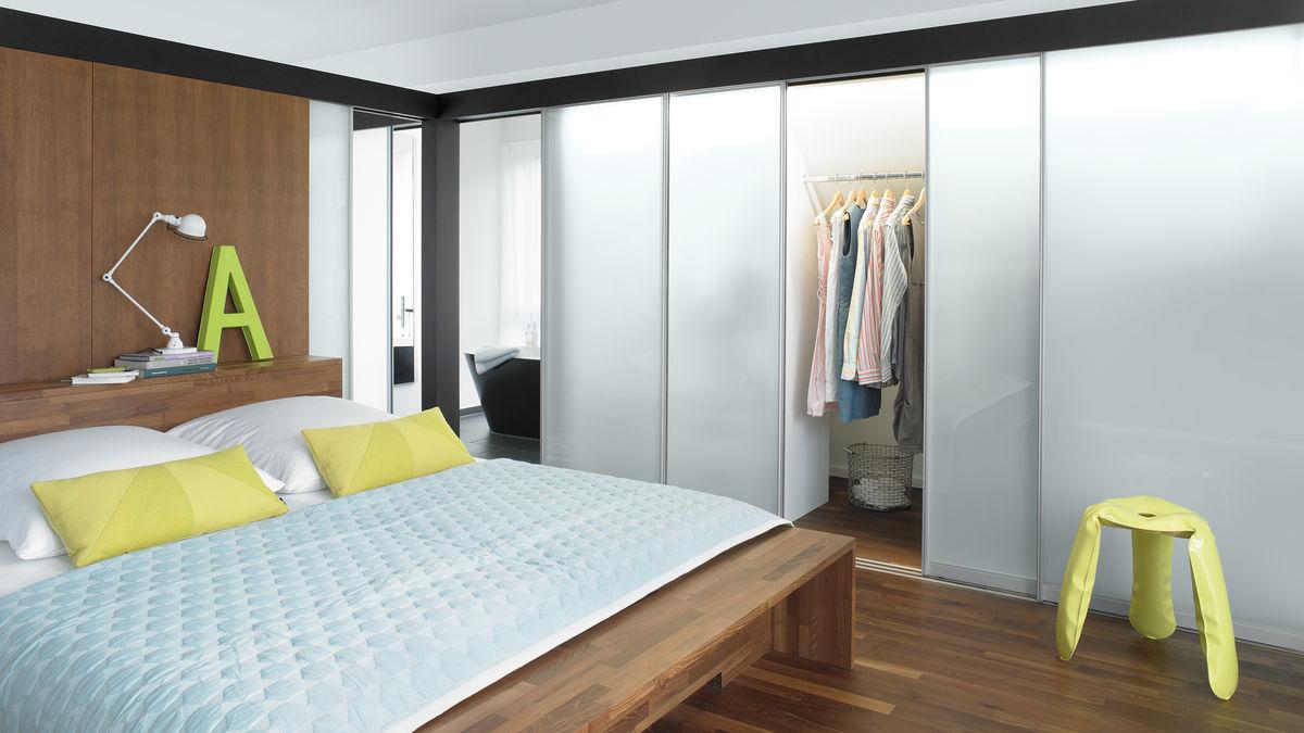 Milanodoors sliding doors 11