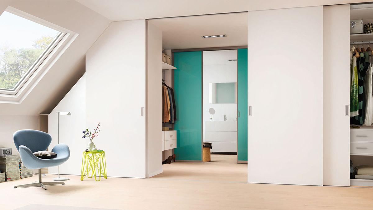Milanodoors sliding doors 13