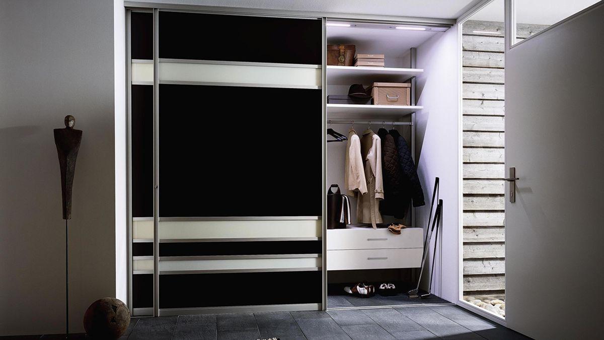 Milanodoors sliding doors 5