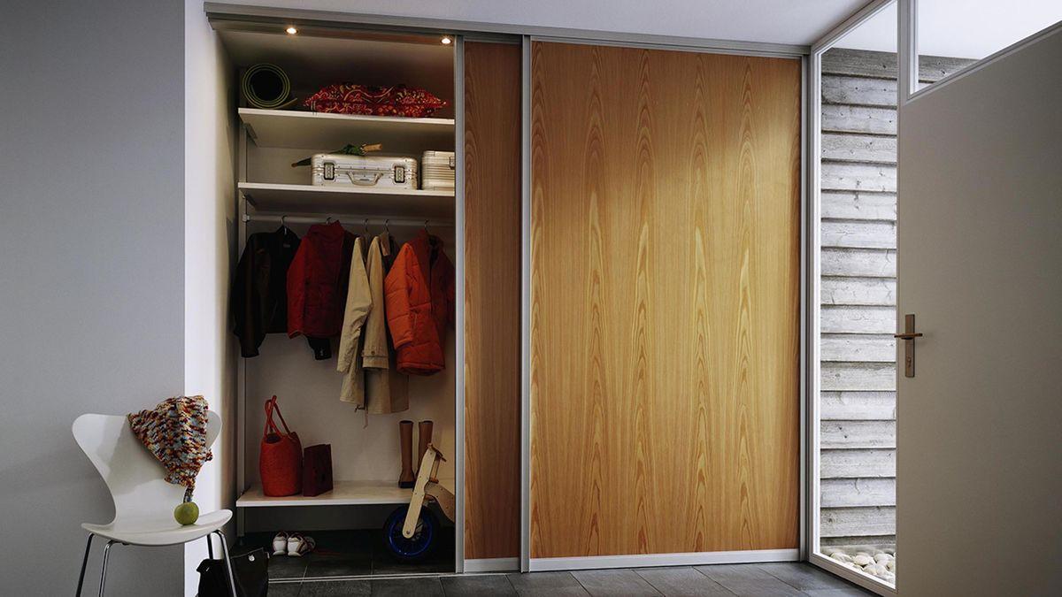 Milanodoors sliding doors 6