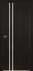 door Milano-35ZN Dark Brown