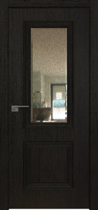 door Milano-53ZN Dark Brown