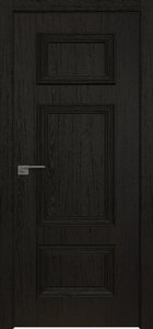 door Milano-56ZN Dark Brown