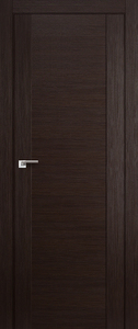 Interior Door Milano-20X Wenge Melinga. Photo
