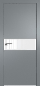 door Milano-4SMK Quartz Silk