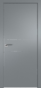 door Milano-41SMK Quartz Silk