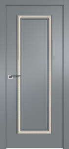 door Milano-60SMK Quartz Silk