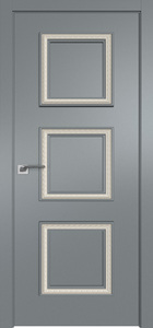 door Milano-64SMK Quartz Silk