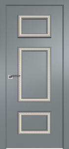 door Milano-66SMK Quartz Silk