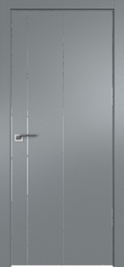 door Milano-43SMK Quartz Silk
